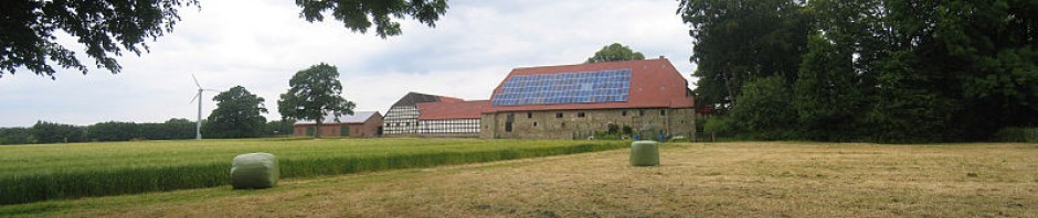 What is the Best Renewable Energy System for CT?